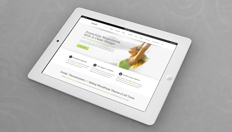 10 Web Analytics Solutions for Ecommerce Merchants