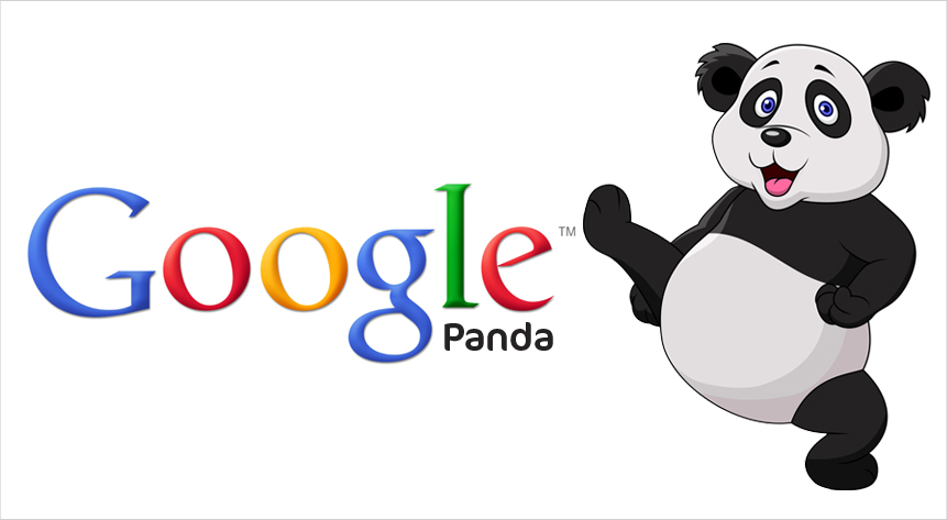 Google Panda 4.0: Race against low-quality web pages